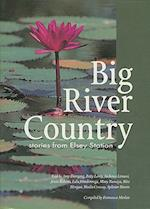 Big River Country