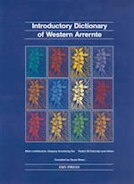 Introductory Dictionary of Western Arrernte