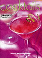 Cocktails af Australian Women's Weekly