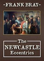 The Newcastle Eccentrics