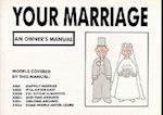Your Marriage