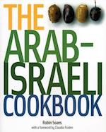 The Arab-Israeli Cookbook