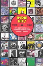 Indie Hits