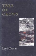 Tree of Crows af Lewis Davies