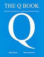 The Q Book
