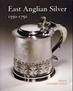 East Anglian Silver