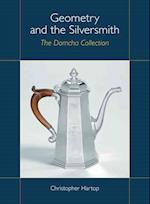 Geometry and the Silversmith