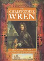 Sir Christopher Wren (Wessex Series)