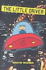 The Little Driver