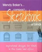 Compact Sketchbook of Blinds