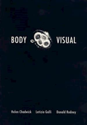 Body Visual