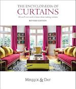 Encyclopaedia of Curtains