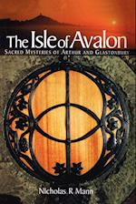 The Isle of Avalon