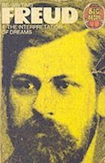Re-Writing Freud