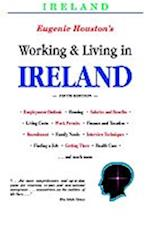Working And Living In Ireland, 5th Editi