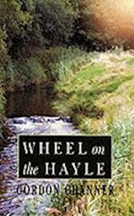 Wheel on the Hayle (Valley of Dreams, nr. 3)