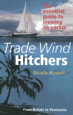 Trade Wind Hitchers