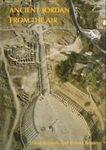 Ancient Jordan from the Air