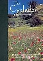 The Cyclades, or Life Among the Insular Greeks (3rdGuides)