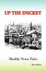 Up the Snicket: Shoddy Towns Series
