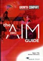 The AIM Guide af William Davidson