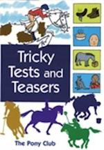 Tricky Tests and Teasers