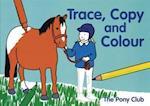 Trace,Copy,Colour