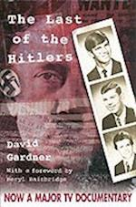 The Last of the Hitlers