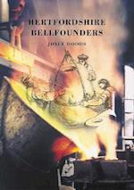Hertfordshire Bellfounders