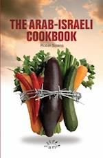 The Arab Israeli Cookbook
