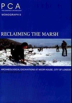 Reclaiming the Marsh