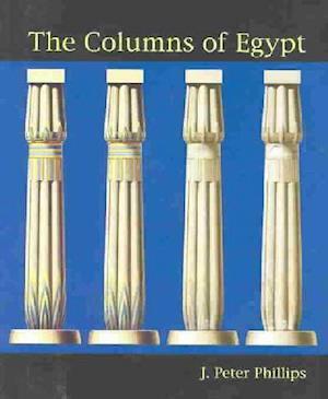 The Columns of Egypt