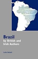Brazil by British and Irish Authors