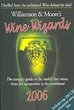 Wine Wizards (Wine Wizards)