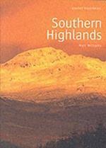 Southern Highlands (Pocket Mountains S)