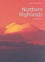 Northern Highlands (Pocket Mountains S)
