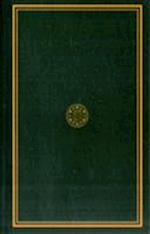 History of Polperro