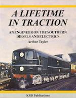 Lifetime in Traction