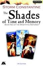 Shades of Time and Memeory (UK Revised Edition)