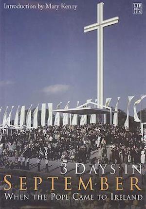 3 Days in September