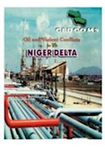 Oil and Violent Conflicts in the Niger Delta