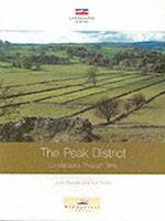 The Peak District (Landscapes of Britain S, nr. 2)