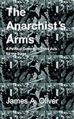 The Anarchist's Arms