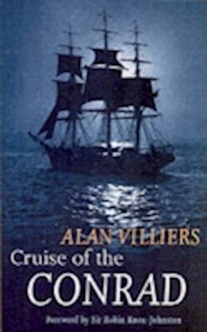 "Cruise of the ""Conrad"""