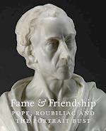 Fame & Friendship