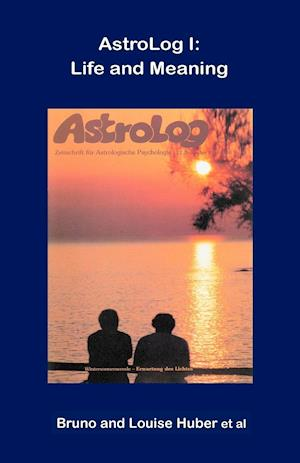 Astrolog I