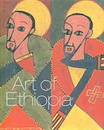 Art of Ethiopia