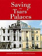 Saving the Tsars' Palaces