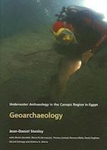 Geoarchaeology (Ocma Monograph, nr. 2)