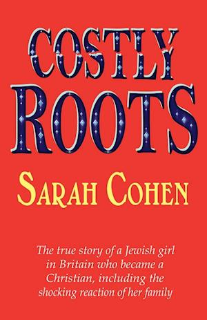Costly Roots